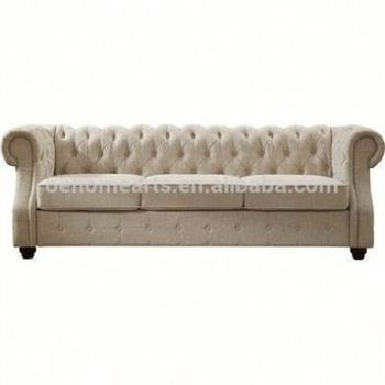 leather sofas cheap prices white sectional sofa decorating ideas sf00045 private design china manufacturer price stanley india