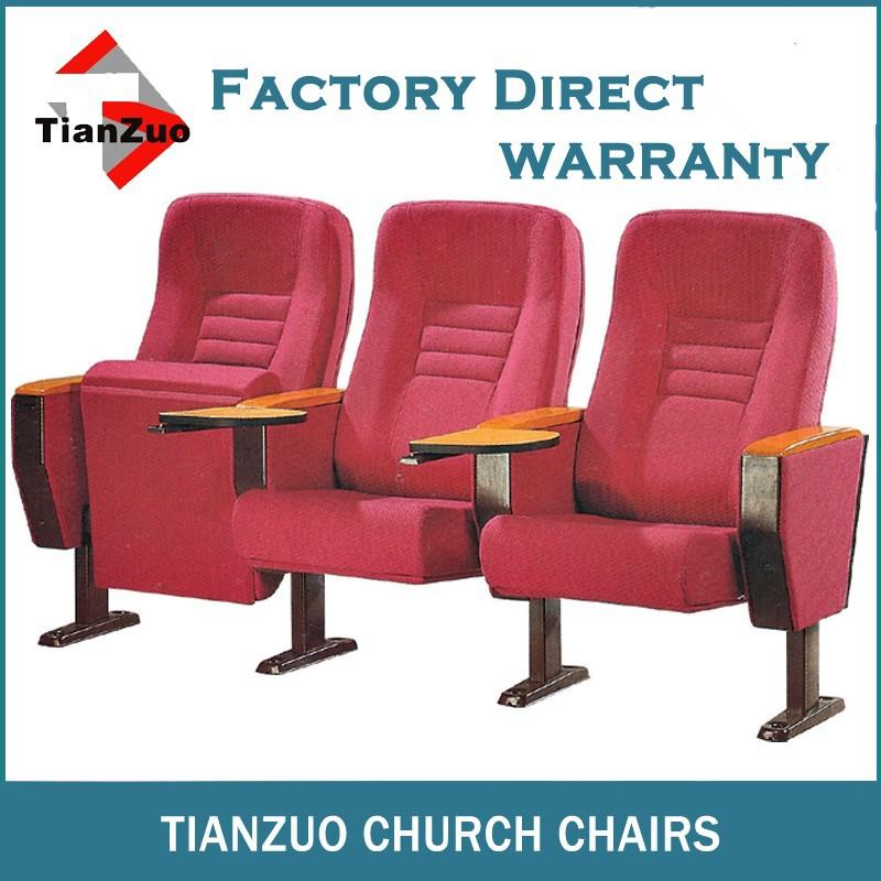 Church Chairs China T C18 On Alibaba Com