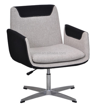 office chair upholstery fabric revolving walmart well designed modern ergonomic buy