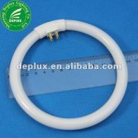 T4 Circular Lamps T4 Compact Fluorescent Lamps