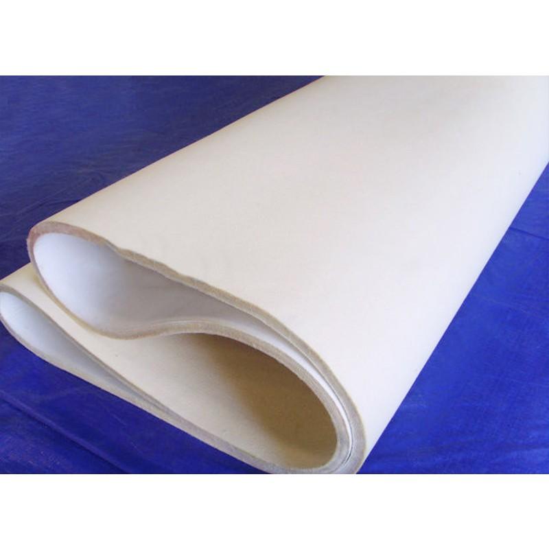 10mm Thickness Nomex Seamless Felt Belt.Nomex Felt Belt Blanket - Buy Nomex Felt Belt.Nomex Seamless Felt Belt.Nomex Felt Blanket Product on ...