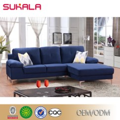 Microfiber Fabric Sofa Buchannan Faux Leather For Wholesale Suppliers Alibaba