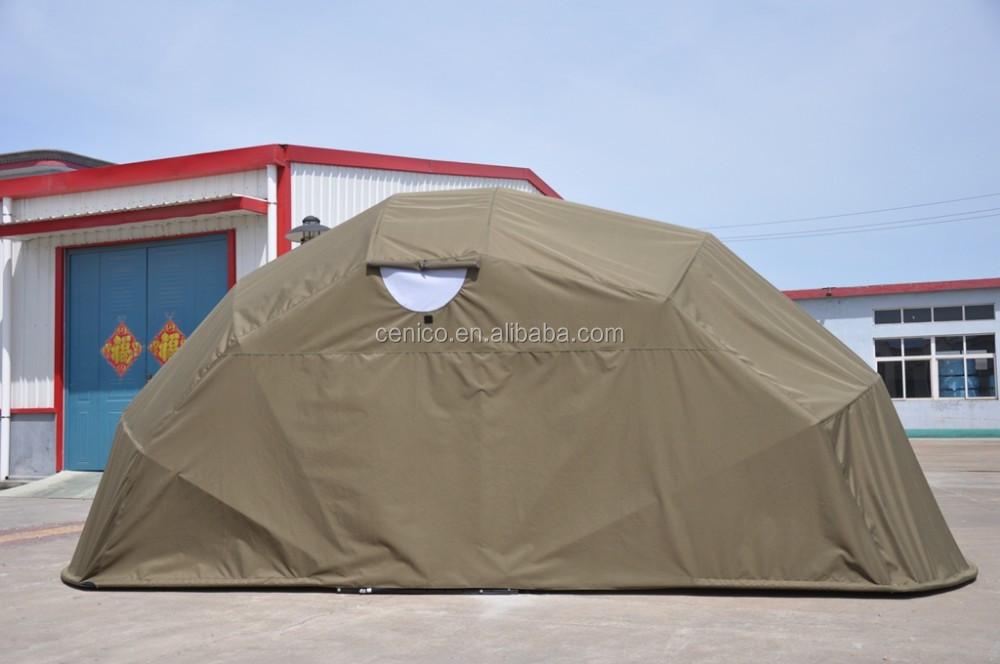 abri de voiture pliable pliant voiture garage buy abris de voiture pliants garage de voiture pliable abri de moto pliable product on alibaba com