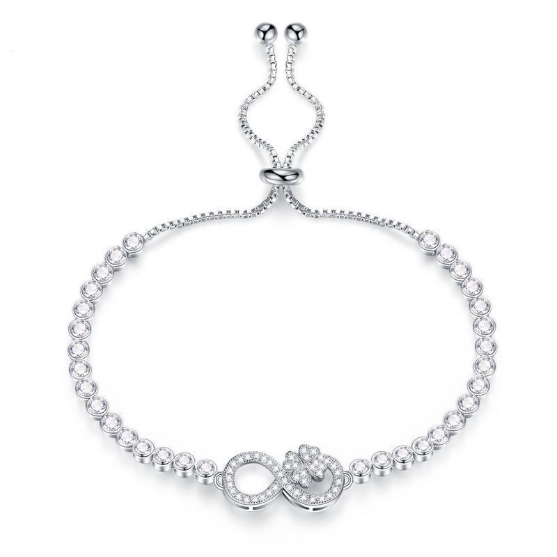 Grossiste modele de bracelet en perle gratuit-Acheter les