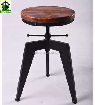 chair height stools tent table and rentals coffee shop chairs antique bar adjustable buy