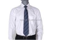 Cheap Slim Masonic Neck 100% Fashion Import Silk Ties For ...