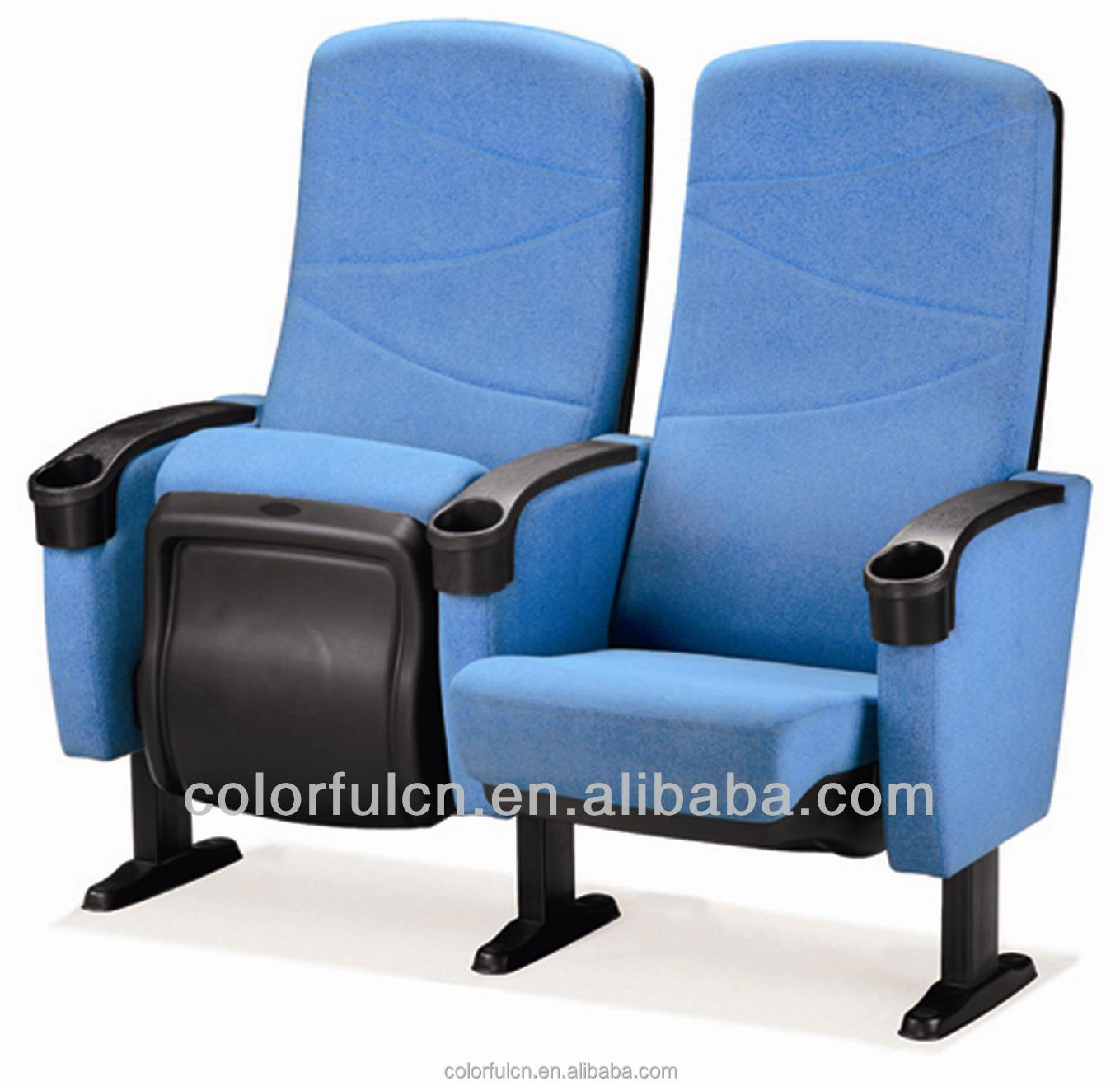 advanced church chairs ikea tullsta chair covers home theater 5d model cinema ya 240 buy
