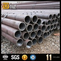 20 Inch Pipe Seamless Steel Pipe - Buy Cold Drawn Small ...