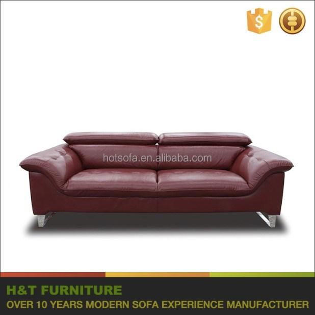 Italian Sofa Manufacturers In China