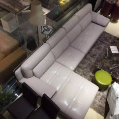 Stanley Sofa Showroom In Bangalore Maroon Leather Set India Wholesale Suppliers Alibaba