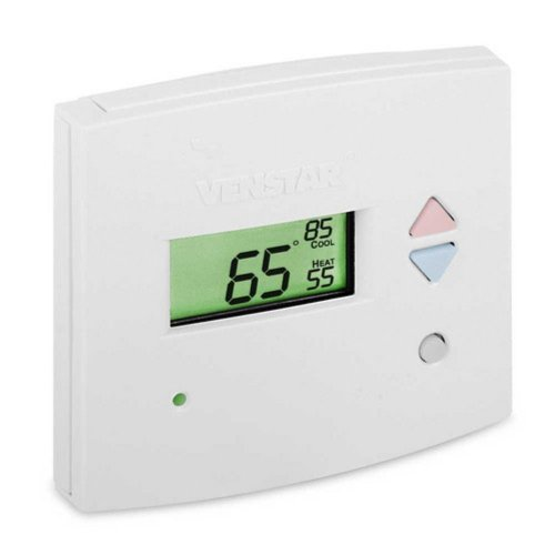 small resolution of get quotations venstar t2800 commercial platinum slimline thermostat