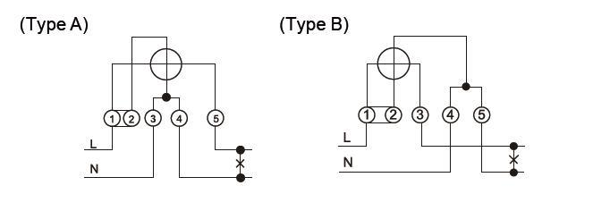 kilowatt hour meter wiring diagram pontoon boat dd862 single phase - buy meter,single watt meter,read ...