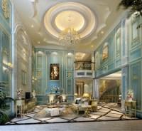 2016 Hotsale Architectural Moulding/ceilings Decorative ...