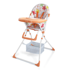 Best High Chair For Baby Wheelchair Bound Wholesale En Online Buy From China Blue Foldable And Comfortable Strong
