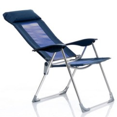 Folding Chair With Footrest Hanging Montreal Outdoor Chairs Wholesale Suppliers Alibaba