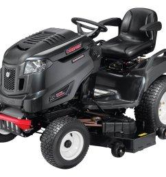 get quotations troy bilt super bronco xp 26hp 54 inch fab deck garden tractor [ 1382 x 1077 Pixel ]