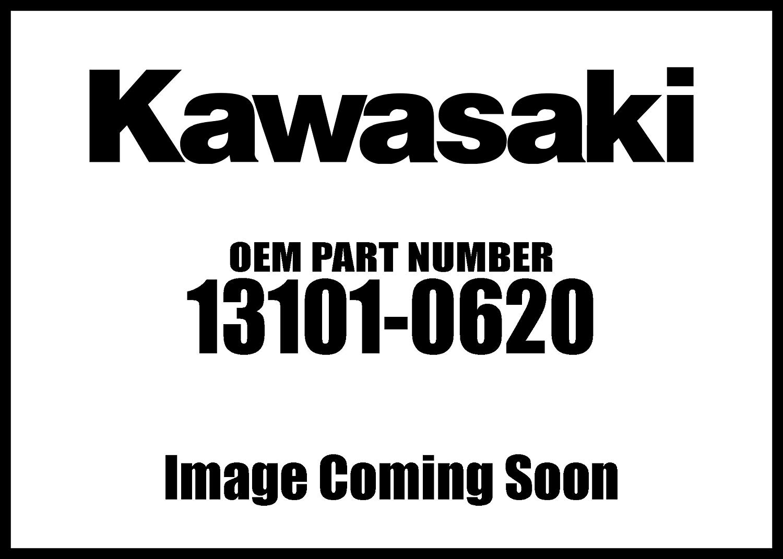 Cheap Kawasaki Mule 3010 Trans 4x4 Parts, find Kawasaki