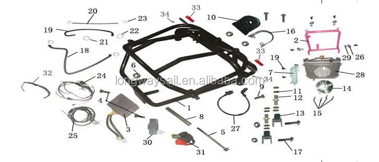 Cf Moto 150 Wiring Diagram Moto Guzzi Wiring Diagram