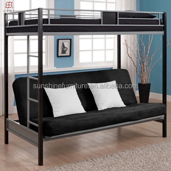 Sofa cama litera baratos - Litera sofa carrefour ...