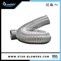 Automotive Flexible Hose Air Duct Vents - Buy Air Duct ...