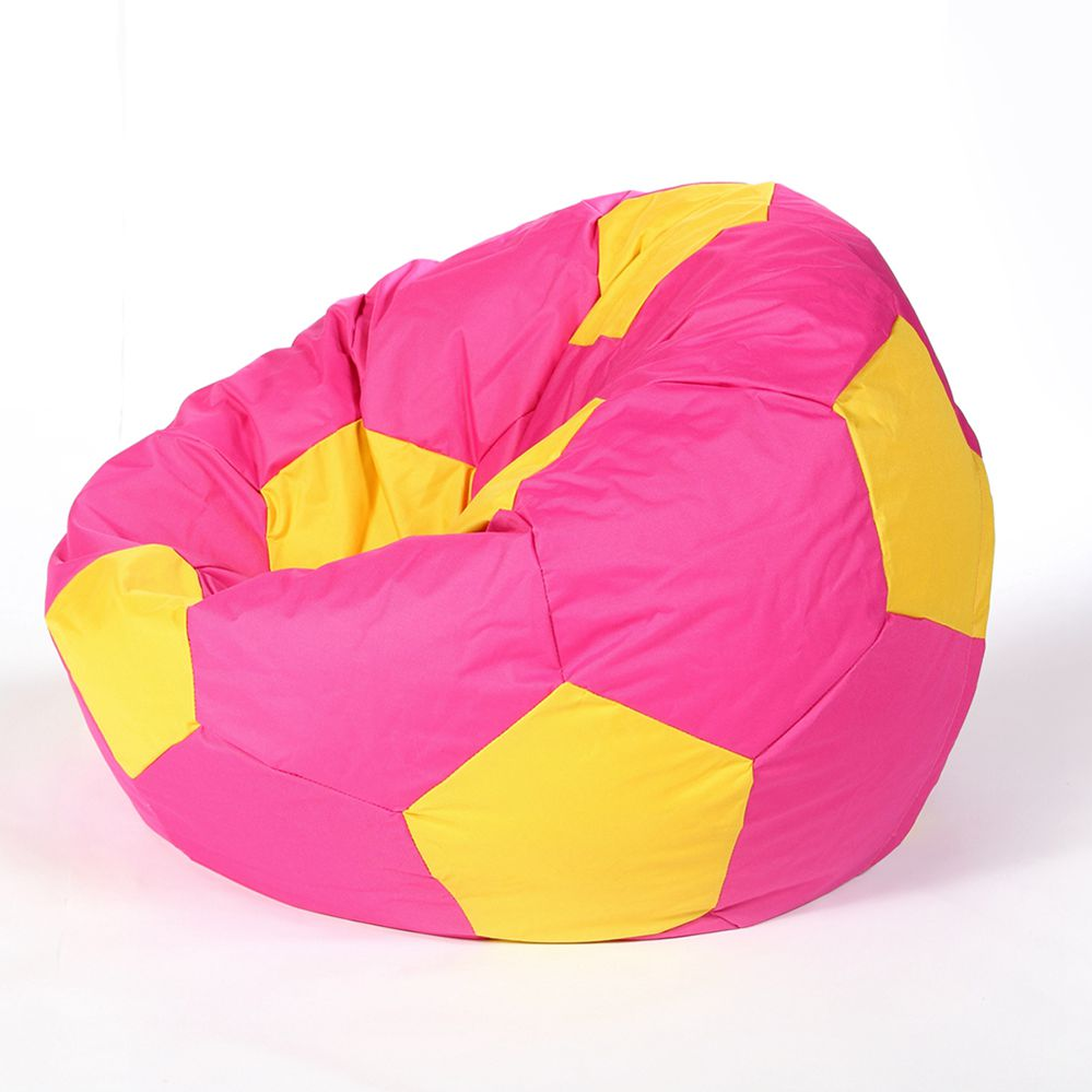 Basketball Bean Bag Chair China Soccer Shape Chair Wholesale Alibaba