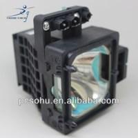 Kdf-e55a20/ Kdf-60xs955/ Kdf-60wf655 Tv Projector Lamp Xl ...