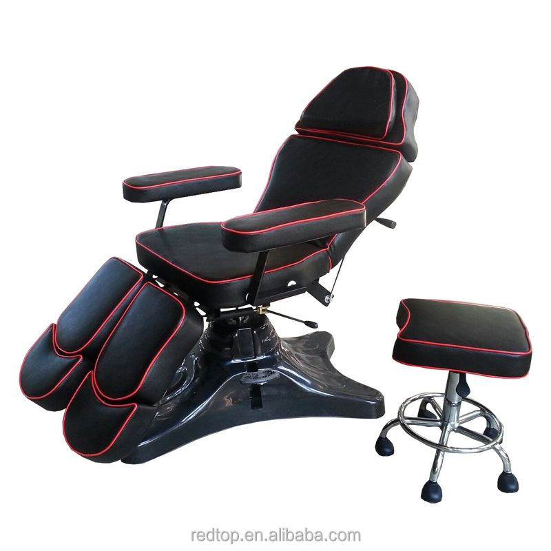 tattooing chairs for sale country style wingback 2017 comfortable tattoo chair buy