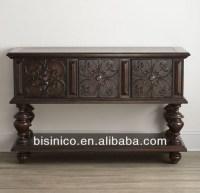 Antique Spanish Furniture | Antique Furniture