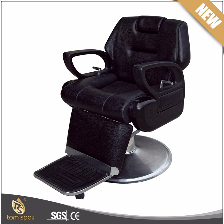 Ts3503 Reclining Salon Chair Portable Makeup Professional