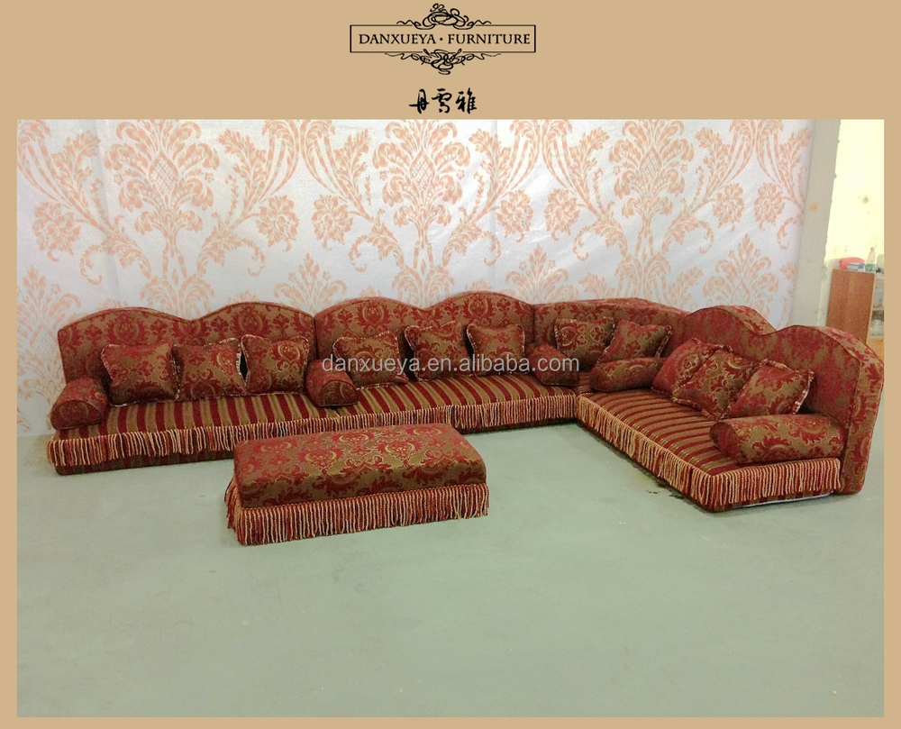 Arab Floor Sofa Arabic Majlis Sets Set Design Product On Alibaba Com