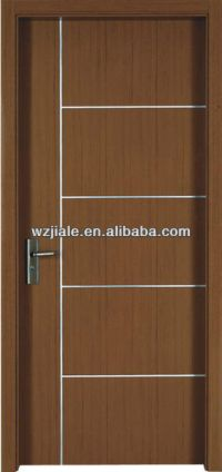 Room Door & Exceptional Door For Room Room Doors Images ...