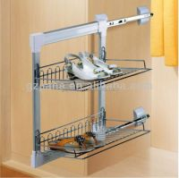 Metal Commercial Wall Shoe Rack Design For Closet - Buy ...