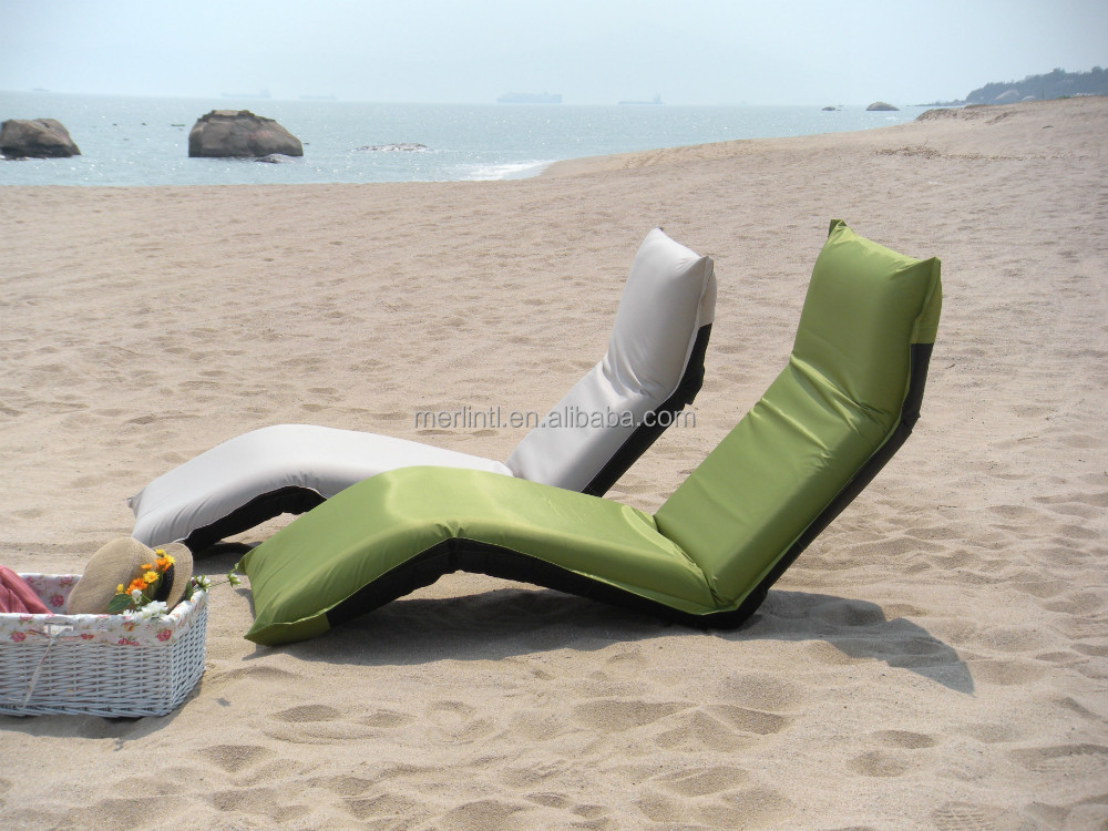 opvouwbare strandstoel strand stoelklapstoelenproductID