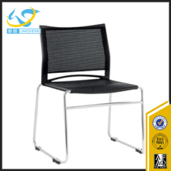 Used Conference Room Chairs Fishing Chair Bed Uk Cheap Stackable Meeting Dubai Furniture