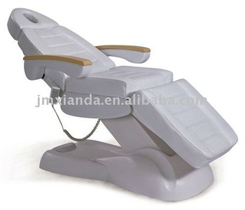 massage chair bed wicker bowl salon furniture electrical mechanical facial buy