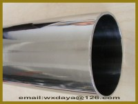 Weight Of 6 Inch Steel Pipe - Acpfoto