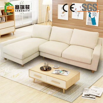indian l shaped sofa design leather recliner set italian shape sets cum bed buy furniture