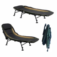 Fishing Chairs Contemporary Leather Chair And Ottoman Folding Bed Carp Buy Product On Alibaba Com