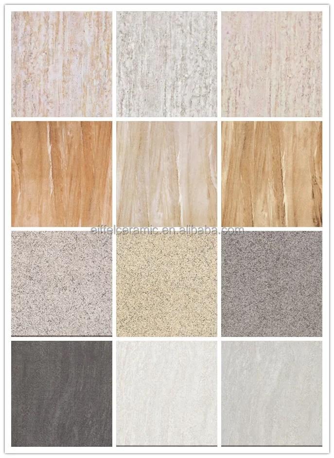 Homogenous Tile 60x60 : homogenous, 60x60, Homogeneous, Ceramic, Tiles, China, China,Homogeneous, Tiles,Ceramic, Floor, Product, Alibaba.com