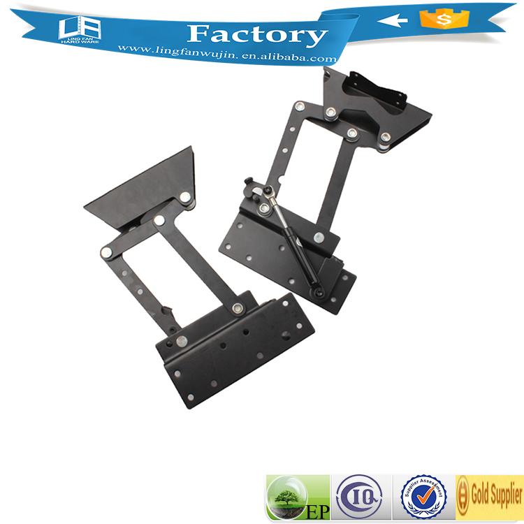 table basse pliable et portable support de meubles mecanisme pour extension buy mecanismes pour tables d extension support pour table pliante tables