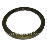 Large Diameter Stainless Steel Spur Ring Gear,Ring Gear ...