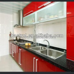 Kitchen Table Top Gold Faucet Composite Marble Cabinet Design Buy