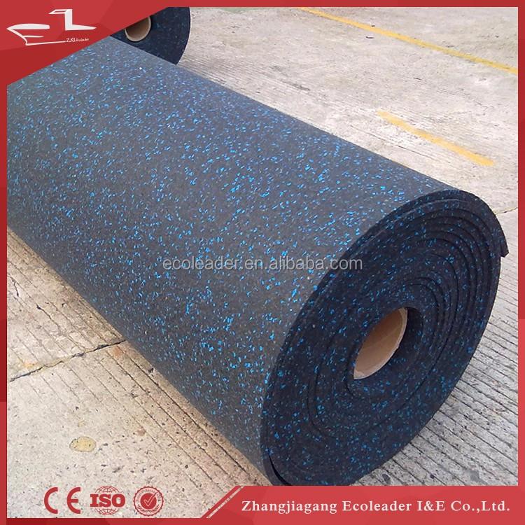 Best Carpet Underlay For Insulation - Usefulresults