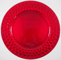 Clear Plastic Plates. Gallery Of Clear Plastic Plates ...