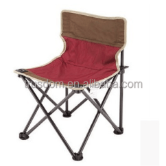 Armless Folding Chair Best Buy Desk Chairs Portable Fishing No Plastic Without Any Extra Parts Convenient For Outdoor Activites