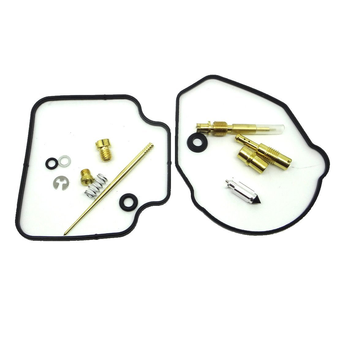 Buy Carburetor Rebuild Carb Repair Kit For Briggs