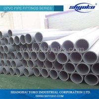 Guaranteed Quality Unique Pvc Pipe 6 Inch