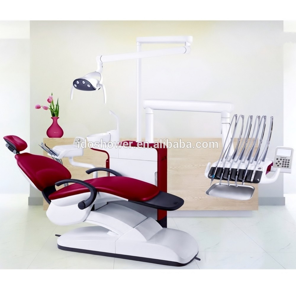 Used Dental Chairs Durable In Used Dental Chair Dental Equipment Buy Dental Chair Anle Dental Chair Monitor Pediatric Dental Chair Product On Alibaba