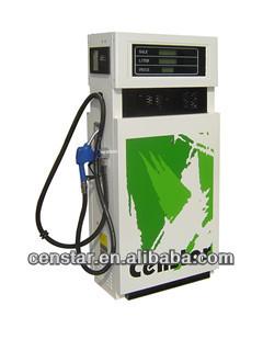 Cheap Price Digital Dresser Wayne Fuel Dispenser  Buy Cheap Dresser Wayne Fuel Dispenser