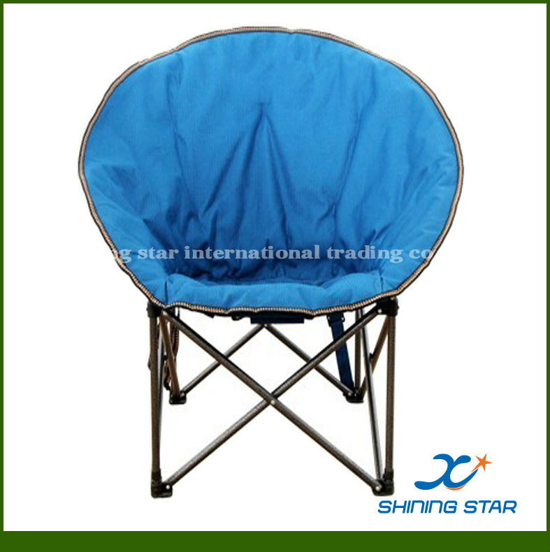 List Manufacturers of Round Folding Chair Buy Round